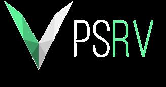 VPSrv Community